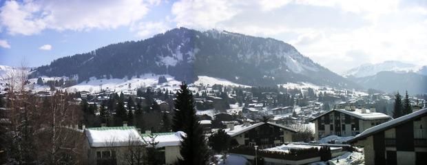 Pays Szwajcaria