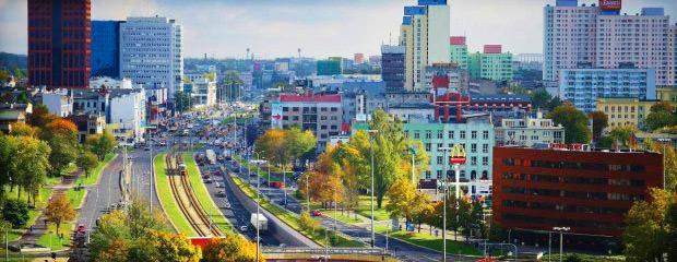 Region Łódzki