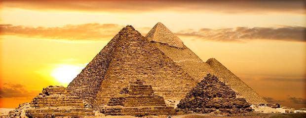 Pays Egipt