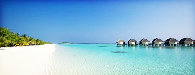 Pays Malediwy