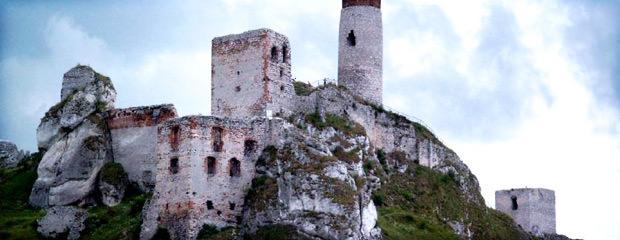 Region Warmińsko-mazurski